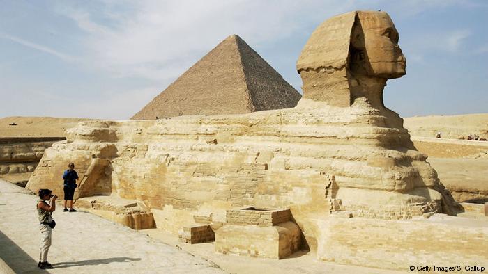 بالصور حضارة مصر القديمة , القدماء المصرين اشخاص عظماء . 6376 6