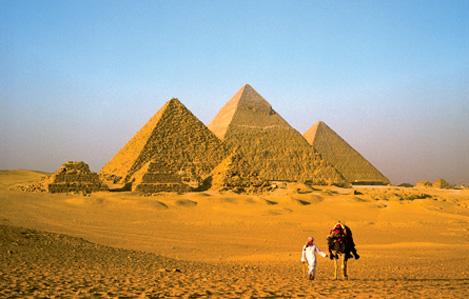 بالصور حضارة مصر القديمة , القدماء المصرين اشخاص عظماء . 6376 7