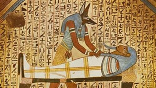 بالصور حضارة مصر القديمة , القدماء المصرين اشخاص عظماء . 6376 9