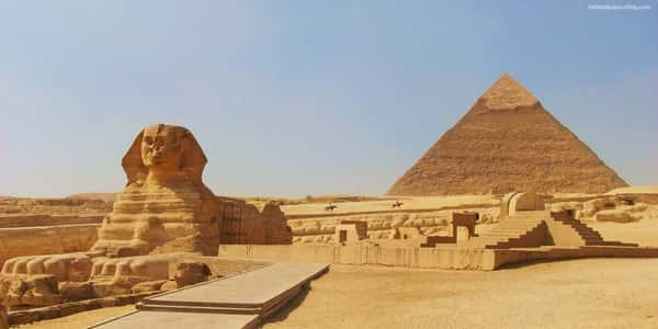 بالصور حضارة مصر القديمة , القدماء المصرين اشخاص عظماء . 6376