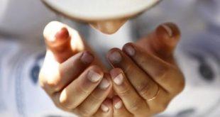 صورة دعاء قضاء الدين , ادعية لوفاء الديون