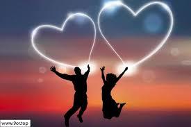 بالصور صور حب روعه , اروع ما قيل عن الحب في صور 1170 21