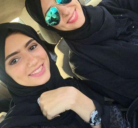 بالصور اجمل العراقيات , اجمل ما في العراق البنات الحلويين 1220 10