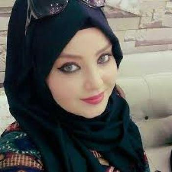 بالصور اجمل العراقيات , اجمل ما في العراق البنات الحلويين 1220 11