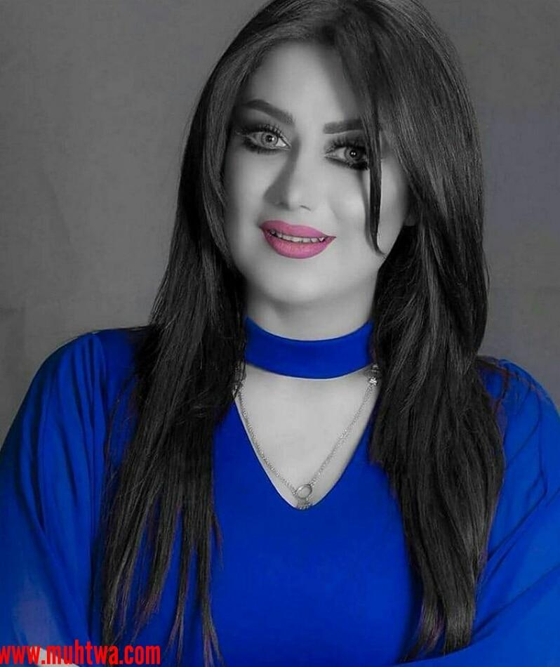 بالصور اجمل العراقيات , اجمل ما في العراق البنات الحلويين 1220 13