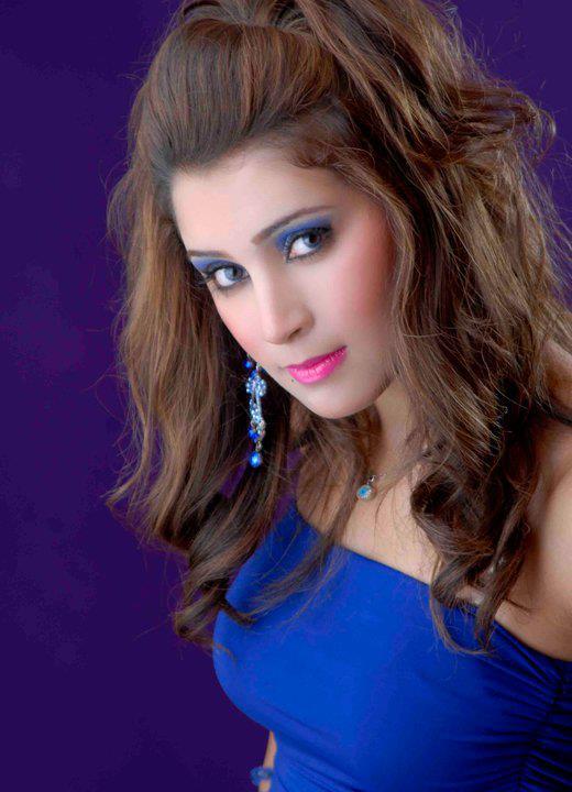 بالصور اجمل العراقيات , اجمل ما في العراق البنات الحلويين 1220 14