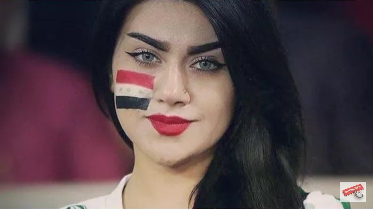 بالصور اجمل العراقيات , اجمل ما في العراق البنات الحلويين 1220 3