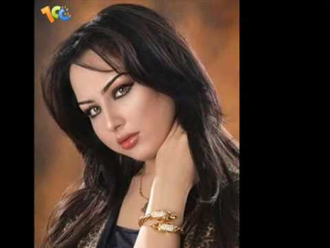 بالصور اجمل العراقيات , اجمل ما في العراق البنات الحلويين 1220 4