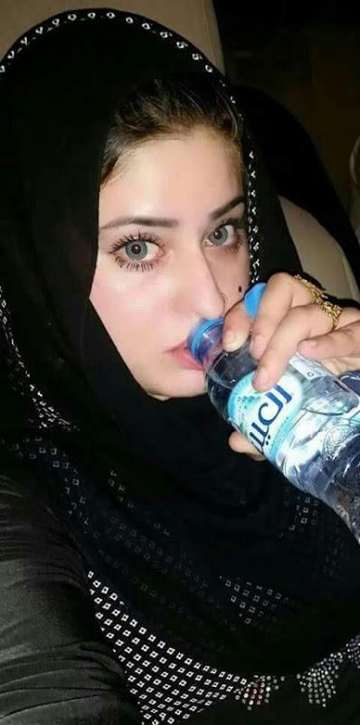 بالصور اجمل العراقيات , اجمل ما في العراق البنات الحلويين 1220 5