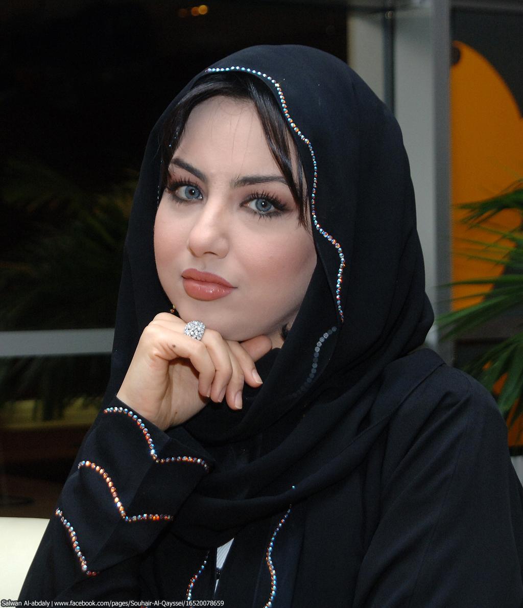 بالصور اجمل العراقيات , اجمل ما في العراق البنات الحلويين 1220 6