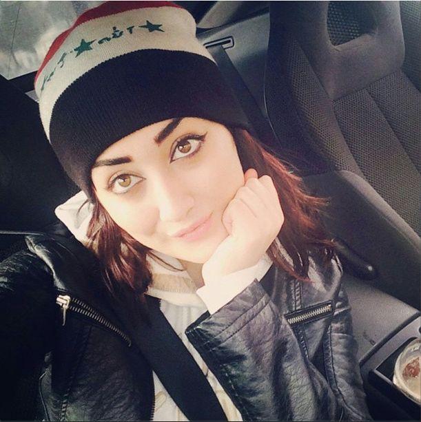 بالصور اجمل العراقيات , اجمل ما في العراق البنات الحلويين 1220 9