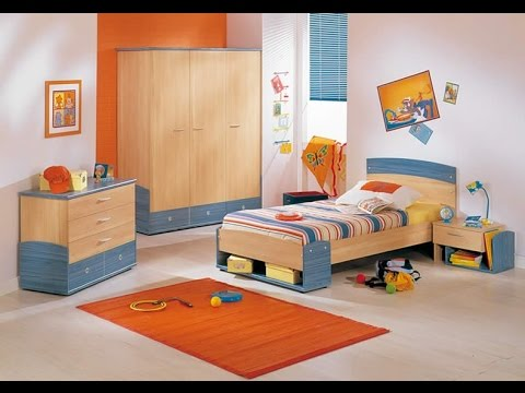 بالصور غرف اولاد , اشيك الغرف المخصصة للاطفال لكن الولاد منهم 1248 1