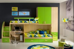 صوره غرف اولاد , اشيك الغرف المخصصة للاطفال لكن الولاد منهم