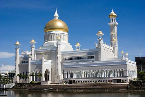 بالصور اجمل الصور الدينية , مناظر اسلامية مميزة 1410 1