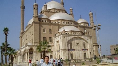 بالصور اجمل الصور الدينية , مناظر اسلامية مميزة 1410 10