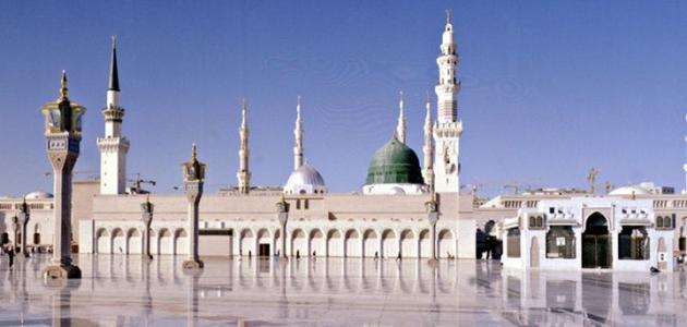 بالصور اجمل الصور الدينية , مناظر اسلامية مميزة 1410 2