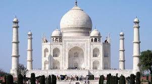 بالصور اجمل الصور الدينية , مناظر اسلامية مميزة 1410 3