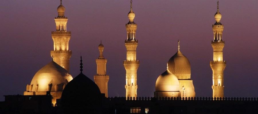 بالصور اجمل الصور الدينية , مناظر اسلامية مميزة 1410 6