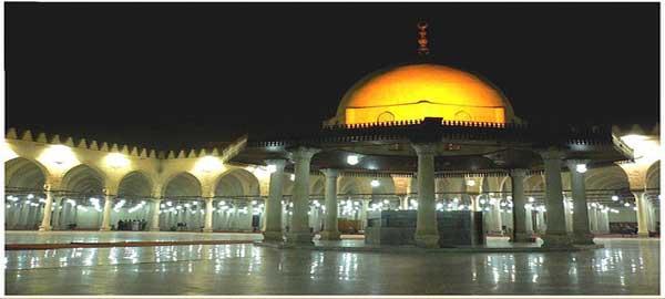 بالصور اجمل الصور الدينية , مناظر اسلامية مميزة 1410 7