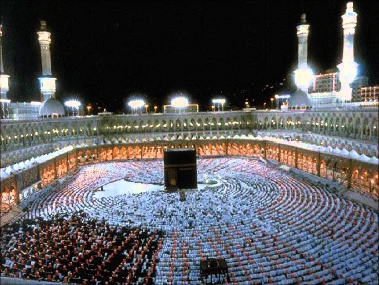 بالصور اجمل الصور الدينية , مناظر اسلامية مميزة 1410