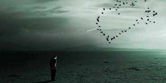 صور صور حزينه معبره , نماذج من الحزن والحيرة والالم في صور