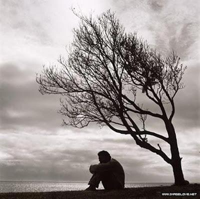 بالصور صور حزينه معبره , نماذج من الحزن والحيرة والالم في صور 1630 7