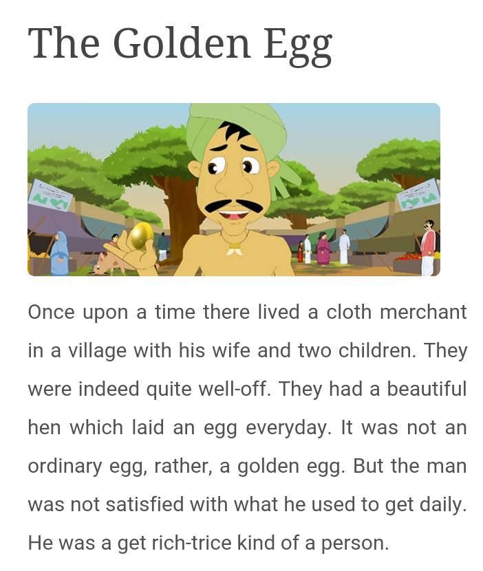 تاجر الجملة أفضل اختيار بيع المملكة المتحدة كتب اطفال باللغة