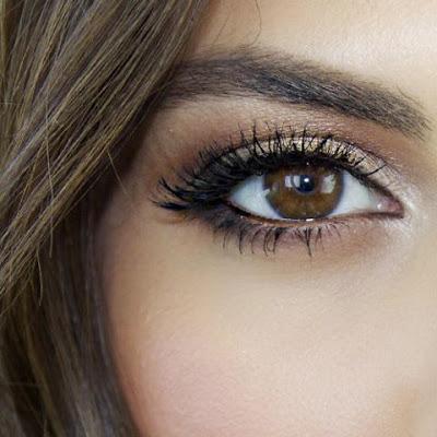 بالصور احلى عيون , ذات العيون الواسعة قلبي لكي يذوب شوقا 1689 3