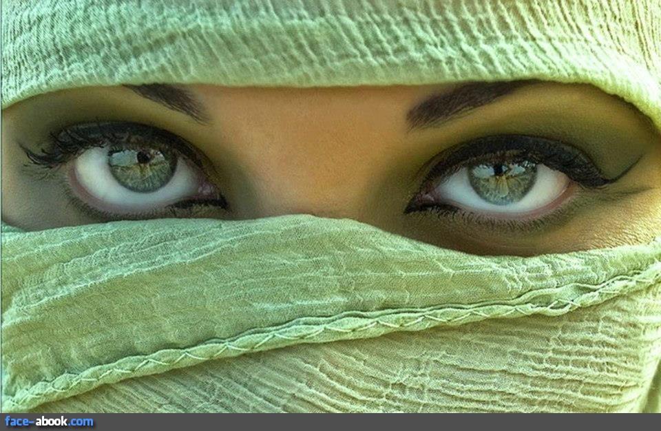 بالصور احلى عيون , ذات العيون الواسعة قلبي لكي يذوب شوقا 1689 8