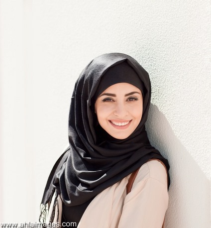 بالصور بنات العرب , اجمل بنات العالم واحلاهم العربية 2063 10