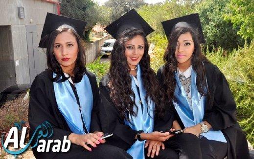 بالصور بنات العرب , اجمل بنات العالم واحلاهم العربية 2063 11