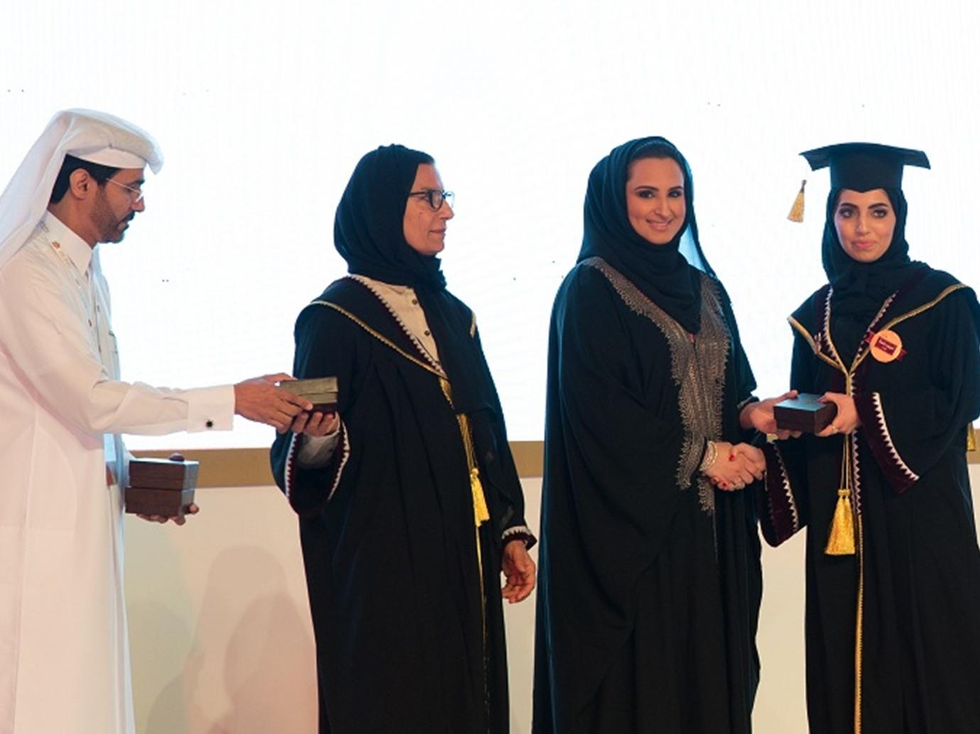 بالصور بنات العرب , اجمل بنات العالم واحلاهم العربية 2063 12