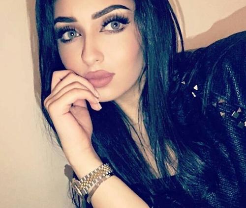 بالصور بنات العرب , اجمل بنات العالم واحلاهم العربية 2063 5