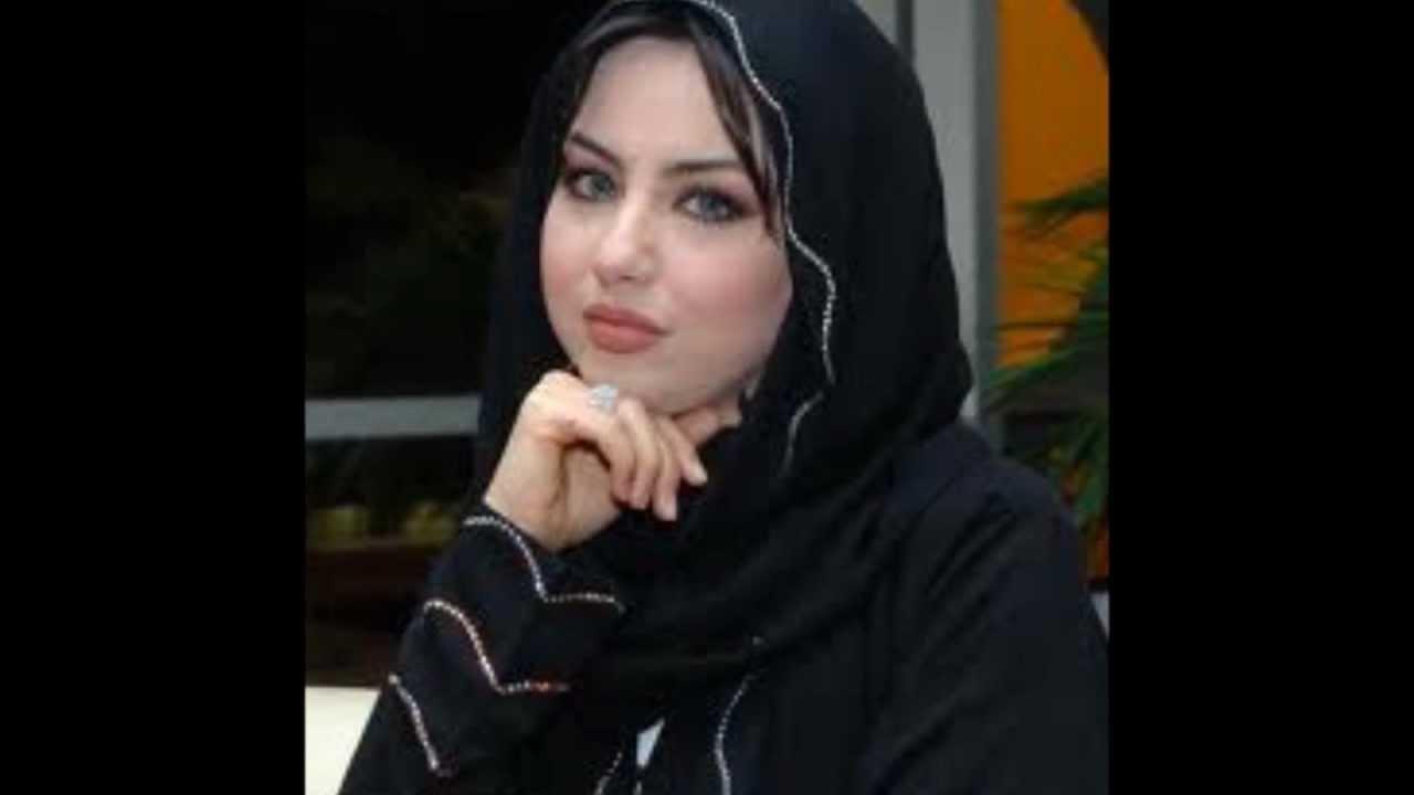بالصور بنات العرب , اجمل بنات العالم واحلاهم العربية 2063 6