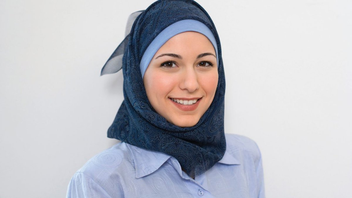 بالصور بنات العرب , اجمل بنات العالم واحلاهم العربية 2063 7