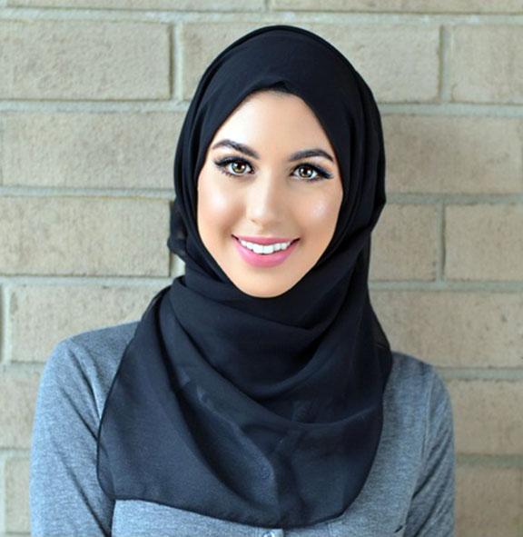 بالصور بنات العرب , اجمل بنات العالم واحلاهم العربية 2063 8