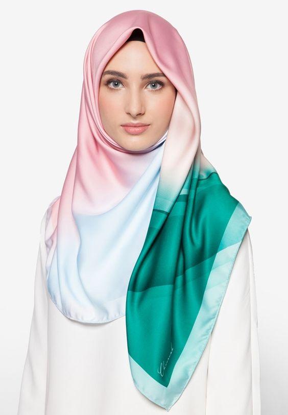 بالصور بنات العرب , اجمل بنات العالم واحلاهم العربية 2063 9