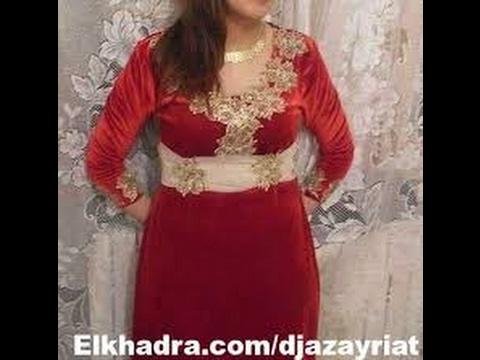 بالصور قنادر قطيفة للاعراس , اشيك قنادر للعروسة قطيفة رائعة وحالمة 2064 10