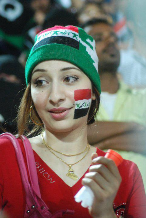 بالصور اجمل يمنيه , من بلاد اليمن العظيم اجمل بنت واحلاهم 2072 1