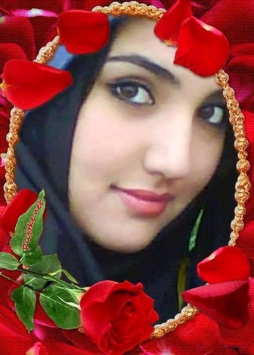 بالصور اجمل يمنيه , من بلاد اليمن العظيم اجمل بنت واحلاهم 2072 10