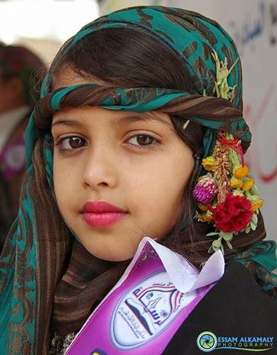 بالصور اجمل يمنيه , من بلاد اليمن العظيم اجمل بنت واحلاهم 2072 2