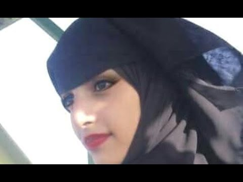بالصور اجمل يمنيه , من بلاد اليمن العظيم اجمل بنت واحلاهم 2072 6
