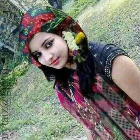 بالصور اجمل يمنيه , من بلاد اليمن العظيم اجمل بنت واحلاهم 2072 7