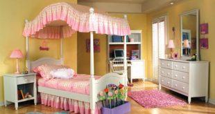 بالصور احدث غرف نوم اطفال , لفلذات اكبادنا غرف نوم شيك وعلى الموضة 2083 13 310x165