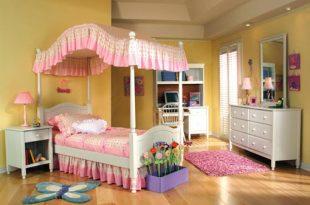 صور احدث غرف نوم اطفال , لفلذات اكبادنا غرف نوم شيك وعلى الموضة