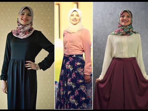 بالصور صور ملابس العيد , لعيد هذا العام اجمل واشيك الموضات لكي 2131 10