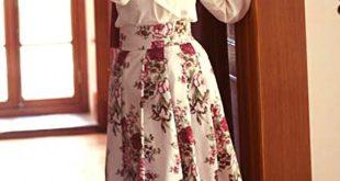 صور ملابس العيد , لعيد هذا العام اجمل واشيك الموضات لكي