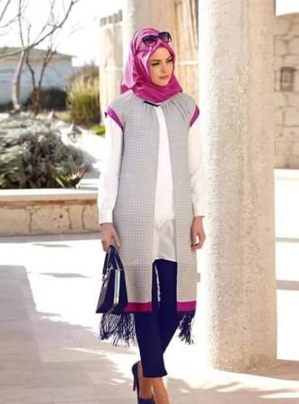 بالصور صور ملابس العيد , لعيد هذا العام اجمل واشيك الموضات لكي 2131 5