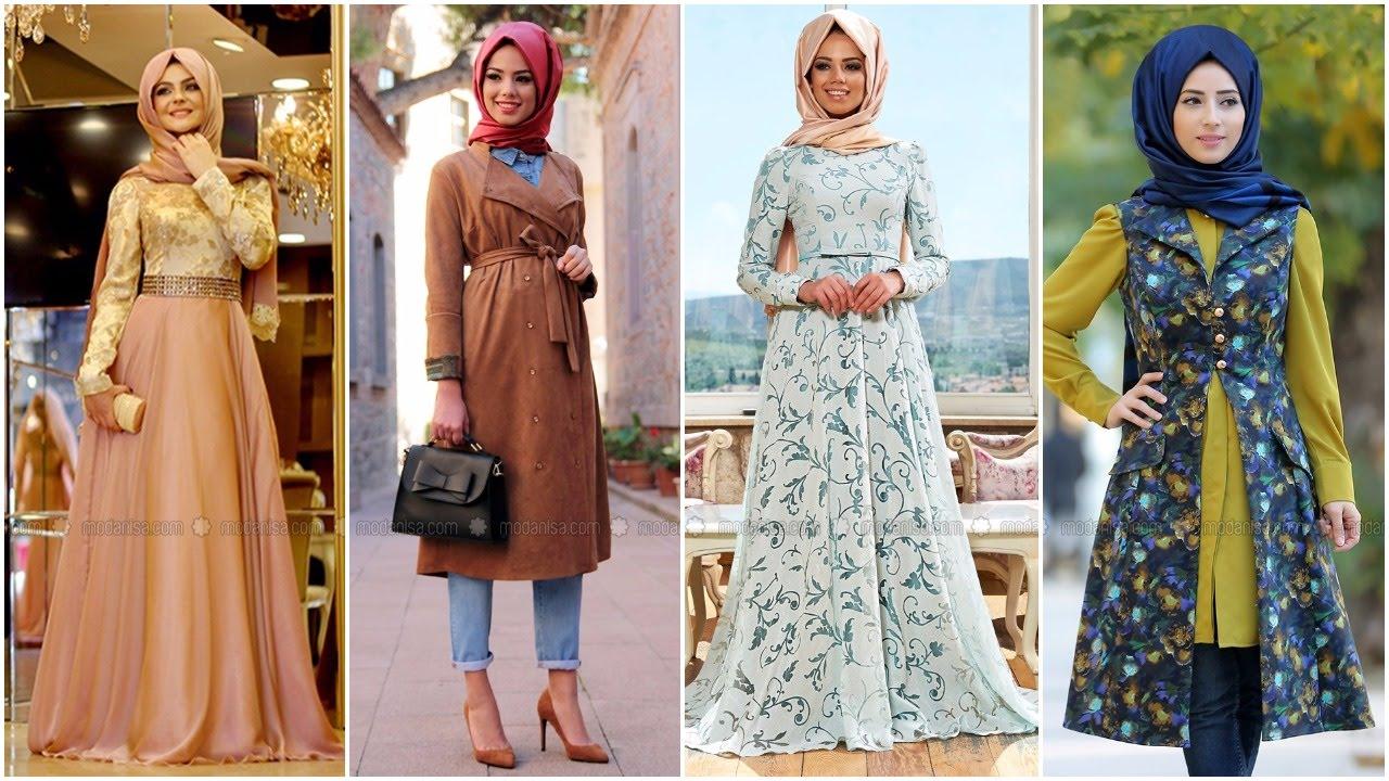 بالصور صور ملابس العيد , لعيد هذا العام اجمل واشيك الموضات لكي 2131 9