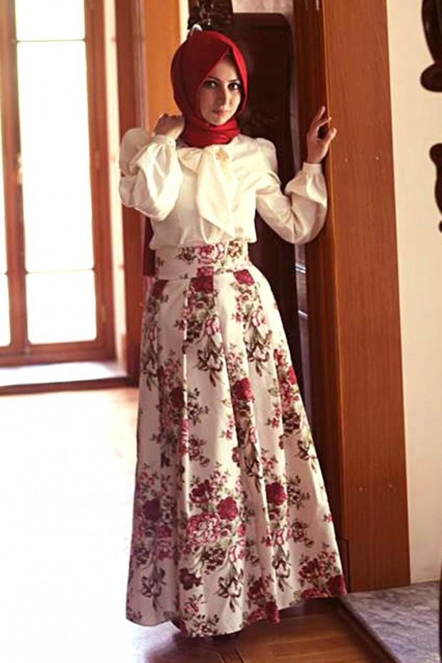 صور صور ملابس العيد , لعيد هذا العام اجمل واشيك الموضات لكي
